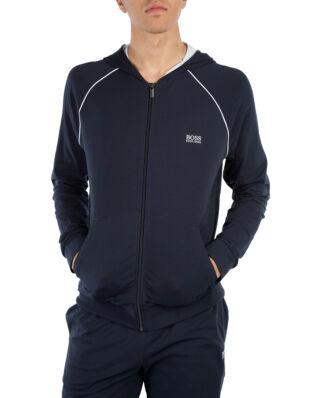 Hugo Boss  Mix&Match Jacket H Dark Blue