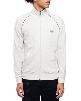 Hugo Boss  Mix&Match Jacket Z Grey