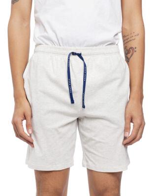 Hugo Boss  Mix&Match Shorts 031