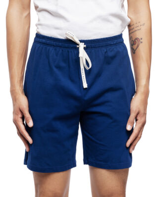 Hugo Boss  Mix&Match Shorts 438