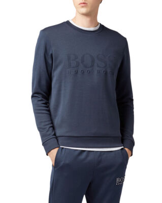 Hugo Boss  Salbo Navy