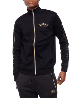 Hugo Boss  Skaz Win 50418945 01 006 Zip sweat