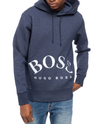 Hugo Boss  Sly 50413135 01 Dark Blue Hood