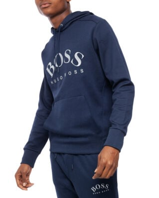 Hugo Boss  Soody 50415899 01 416 Dark blue/Silver Hood