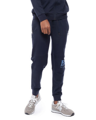 Hugo Boss  Tracksuit Pants 10166548 04 Dark Blue