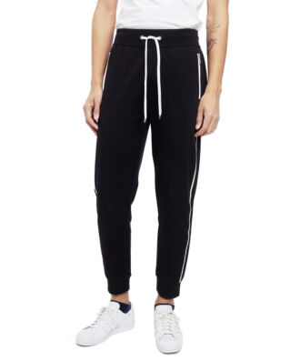 Hugo Boss  Tracksuit Pants Black