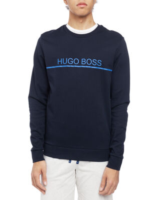 Hugo Boss  Tracksuit Sweatshirt 403