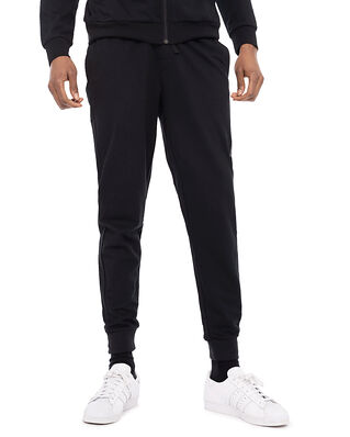 Hugo Boss  Authentic Pants Black