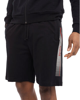 BOSS Authentic Shorts Black
