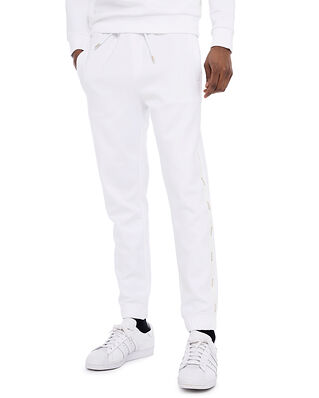 Hugo Boss - BOSS Hadiko 2 White