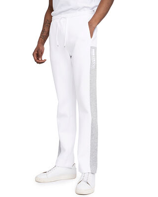 Hugo Boss - BOSS Hadim 1 White