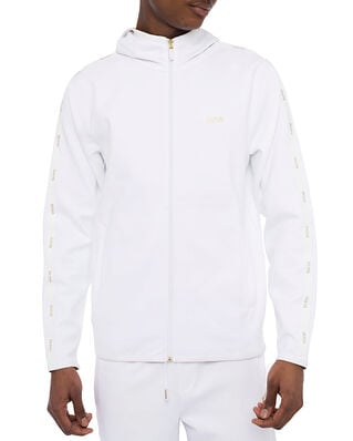 Hugo Boss - BOSS Saggy 2 White