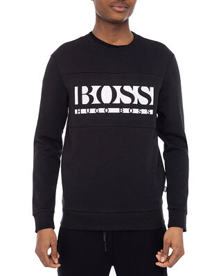 Hugo Boss - BOSS Salbo 1 Black