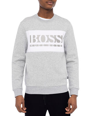 Hugo Boss - BOSS Salbo 1 Light Pastel Grey