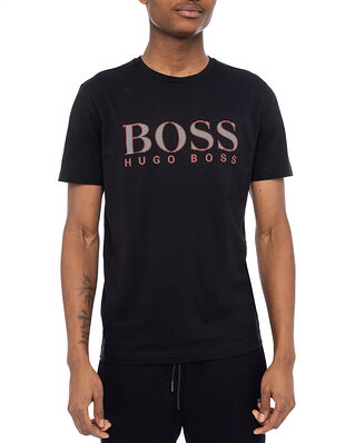 Hugo Boss - BOSS Tee 5 Black
