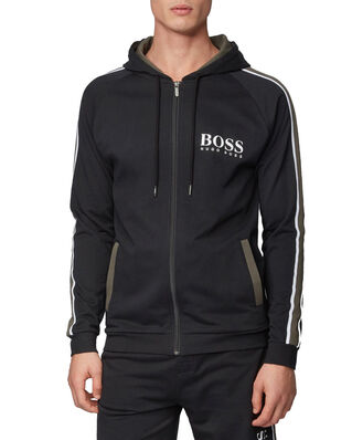 Hugo Boss  Authentic Jacket H 10208539 04 Black