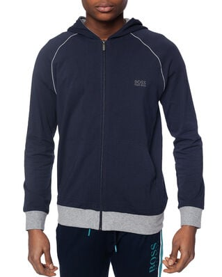 Hugo Boss  Mix&Match Jacket H 10143871 02 Dark Blue