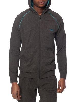 Hugo Boss  Mix&Match Jacket H 10143871 02 Open Green