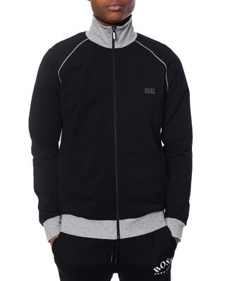 Hugo Boss  Mix&Match Jacket Z 10143871 01 Black