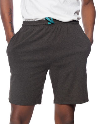 Hugo Boss  Mix&Match Shorts 10143871 02 Open Green