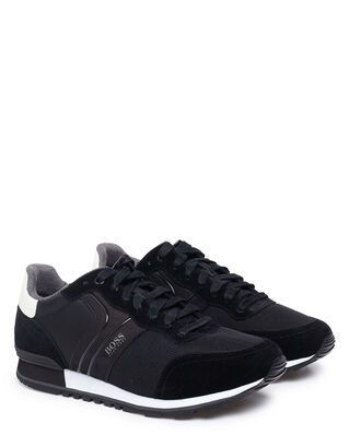 Hugo Boss  Parkour_Runn_nymx2 10214574 01 Black