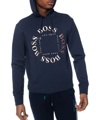 Hugo Boss  Sly 10203418 01 Navy