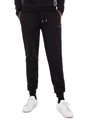 Hugo Boss  Tracksuit Pant Black