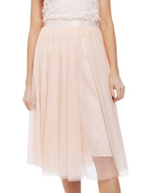 Ida Sjöstedt Flawless Skirt Pink/Soft Pink