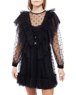 Ida Sjöstedt Paige Dress Black