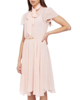 Ida Sjöstedt Polly Dress Soft Pink