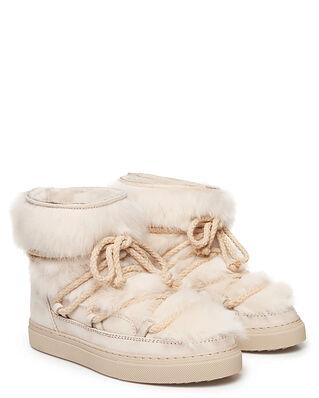 INUIKII Sneaker Toskana Beige