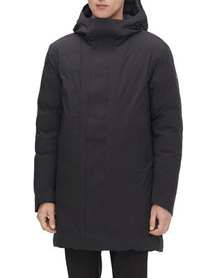J.Lindeberg Active Down Parka Black