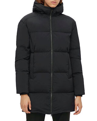 J.Lindeberg Radiator Down Parka Black