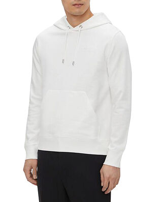 J.Lindeberg Throw Clean Sweat Hoodie