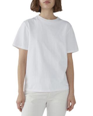 Jeanerica Luz 120 White