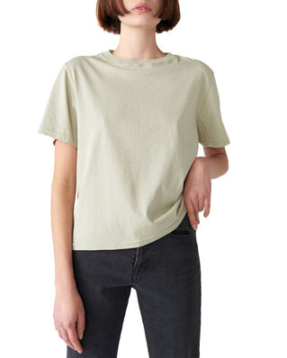 Jeanerica Luz 120 Lt Olive Green