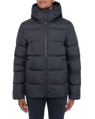 J.Lindeberg Barrell Down jacket Black