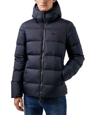J.Lindeberg Barrell Down jacket JL Navy