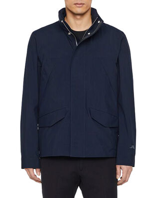 J.Lindeberg Ted-3L Mech Stretch Jl Navy