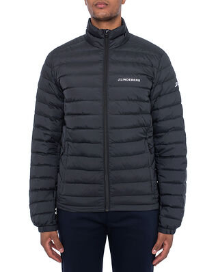 J.Lindeberg Thermic Down Jacket Black