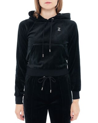 Juicy Couture Sally Black
