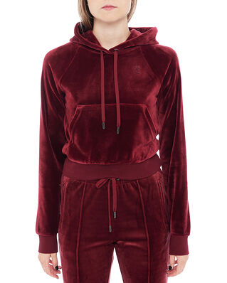 Juicy Couture Sally Cabernet