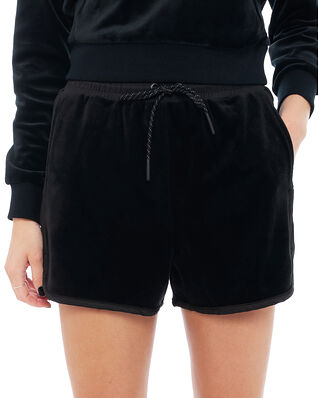 Juicy Couture Shaylay Black