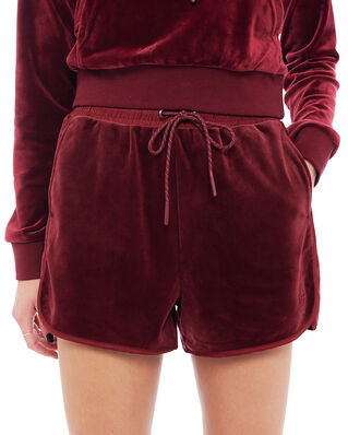 Juicy Couture Shaylay Cabernet