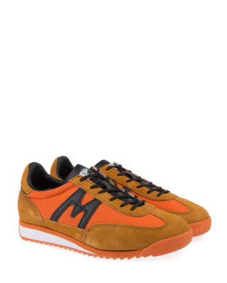 Karhu ChampionAir Jaffa Orange/Black