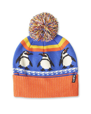 Kavu Herschel Penguin