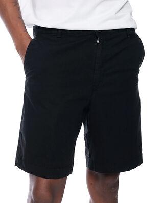 Kenzo Bermuda/Short Black