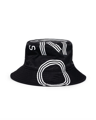 Kenzo Cap/Hat2 Black