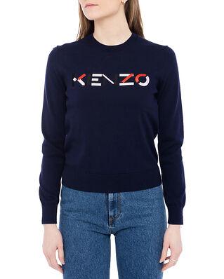 Kenzo Multico Classic Jumper