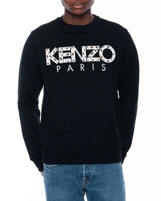 Kenzo Sweat Black